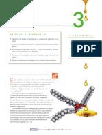 Capitulo de muestra - Bioquimica.pdf