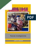 Daniel_10_al_12.pdf.pdf