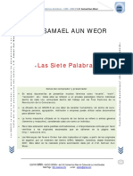 Las_Siete_Palabras.pdf