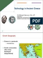 Lecture-2-GEC-08-Ancient-civilization-Greece