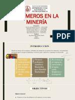 POLIMEROS-EN-LA-MINERIA.pptx