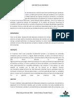 GUIA PRACTICA DE INVENTARIOS 1.docx