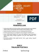 CHF - ppt radiology.pptx