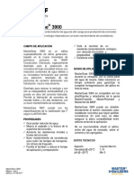 maester 3900.pdf