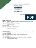 DRKOLARCOURSEOUTLINE-JAN010WEB