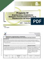 Proy_IV-AQNIG1