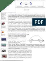 ARPEM.com -ADMISION_ funcionamiento de un motor, técnica del automóvil, ases