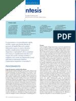 70000115.pdf