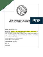 SEMINARIO TEMÁTICO_EL IMPERIO OTOMANO EN LA LARGA DURACIÓN_BOULGOURDJIAN