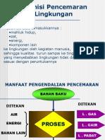 Materi 3_Pencemaran.ppt