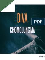 Diva-Chomolungma-Synthmorph