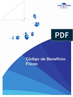 Codigo-Beneficios-Fiscais_cvti