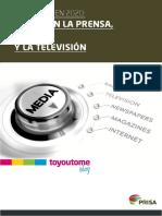 Los medios en 2020.pdf