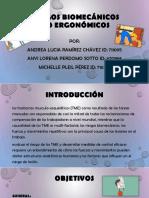 Exposición riesgo biomecanico  C1.ppt