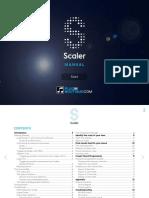 PluginBoutique_Scaler_Manual.pdf