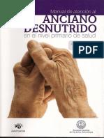 AM DESNUTRICION.pdf