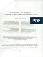 Poder pastoral y neoliberalismo.pdf