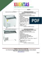 Neveras_exiventas (4).pdf