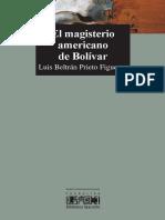 LIBRO El Magisterio Americano de Bolivar.pdf