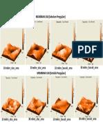 AFM-slide.pdf