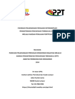 05 Panduan Pembangunan Portfolio PPT Dr Auto ILPKL