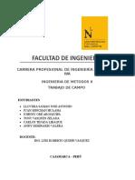 TRABAJO FINAL DE ING DE METODOS II.doc