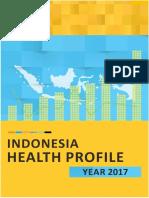 indonesia-health-profile-2017.pdf