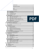 Manual_basico_SAP_FI (1).pdf