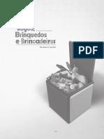 LIVRO_jogos_brinquedos_e_brincadeiras.pdf