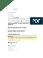 387491117-evaluacion 1111.pdf