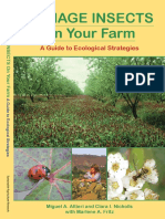 Manage Insects on Your Farm.pdf