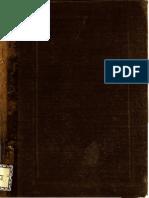 devocionario-mozarabe-compuesto-segun-el-espiritu-del-misal-gotico--0.pdf