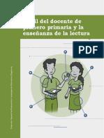 Perfil_docente_primero_primaria.pdf