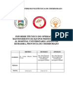 LAVANDERIA HOSPITAL ANDINO.docx