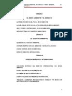285101803-ANTOLOGIA-INTRODUCCION-AL-DERECHO-AMBIENTAL-GRUPO-701-UPAV-SEP-2015-doc