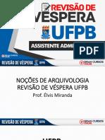 Revisão_de_Vespera_UFPB