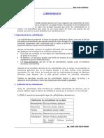 CLASE CARBOHIDRATOS.doc