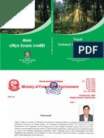 REDD__Strategy_Nepal_2018.pdf