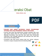 Interaksi Obat [Autosaved].pptx
