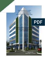 INSPECION SIMPLIFICADA PARA LA CONSTRUCCION DE VIVIENDAS MAS SEGURAS (pdf.io)