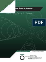 WG2_-ITA-REPORT-DesignSegment.pdf
