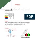 INFORME CKTOS ELECTRONICOS.docx