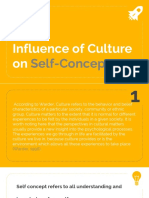 Influence-of-Culture-on-Self-Concept