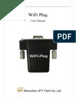 2_298_jfy-wifi-plug-user-manual