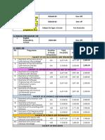 UKMi-Yuran-International-231117-1.pdf