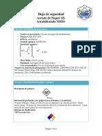 Acetato de niquel (2).pdf