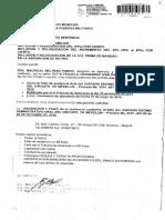 Sentencia Doceava Prima de Navidad Tribunal Administrativo de Antioquia (7) soldados profesionales