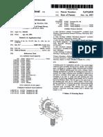 US5676018.pdf