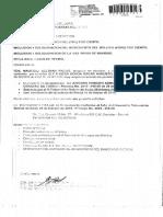 Sentencia Doceava Prima de Navidad Tribunal Administrativo de Antioquia (6) Soldados Profesionales