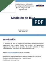 Medicion de flujo.pdf